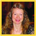 Dr Carol Hawley, Principal Research Fellow, Warwick Medical School, University of Warwick